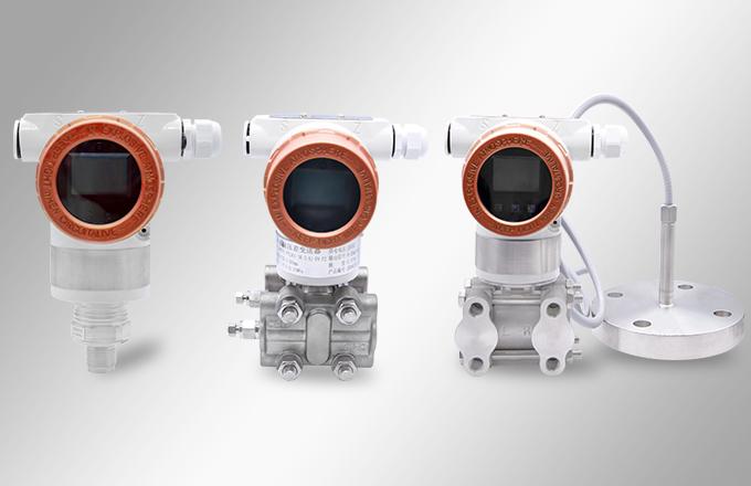 900系列压力传感器类目