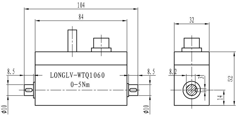 LONGLV-WTQ1060尺寸图改.