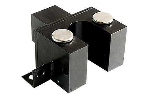 LLYP旁插式油田荷重传感器