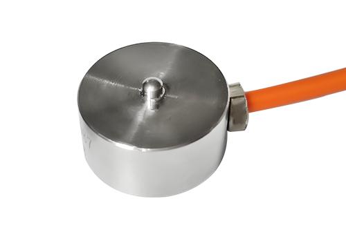 LLBHM-Ⅰ膜盒式荷重传感器