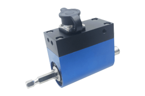 LONGLV-WTQ1031螺絲扭矩傳感器