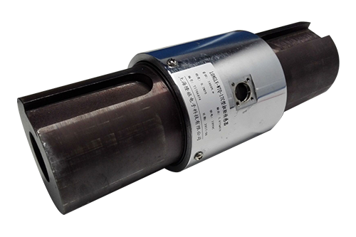 LONGLV-WTQ17C静态扭矩传感器