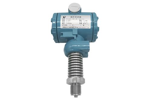 PTL578H高溫工業型壓力變送器
