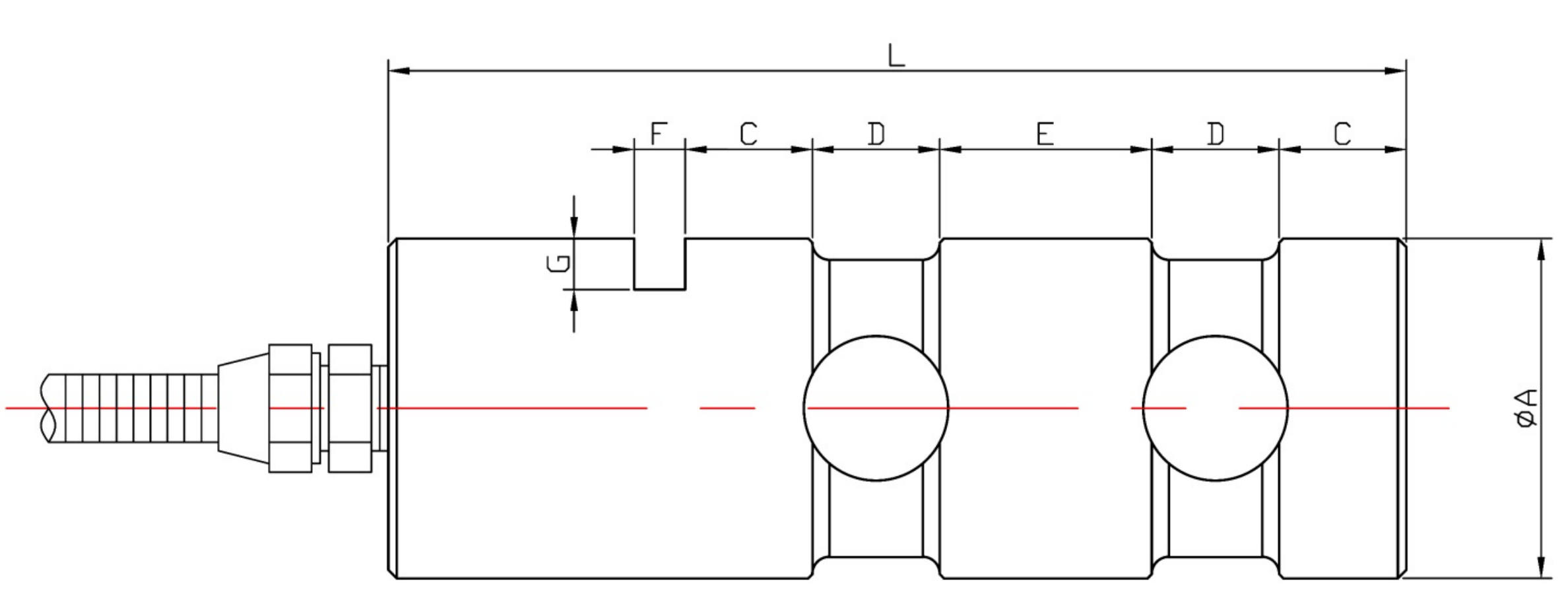 LLZX尺寸图