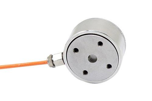 LLBLZ-101柱式拉压力传感器