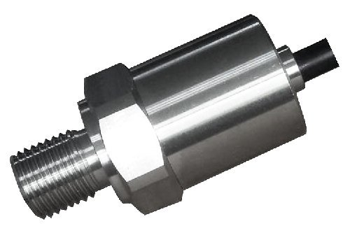 PTL518微型压力变送器