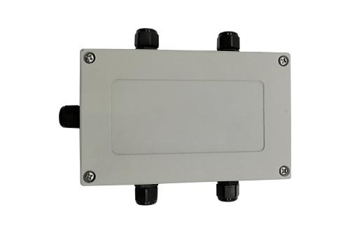 LFSL-202外接式多路数字变送器